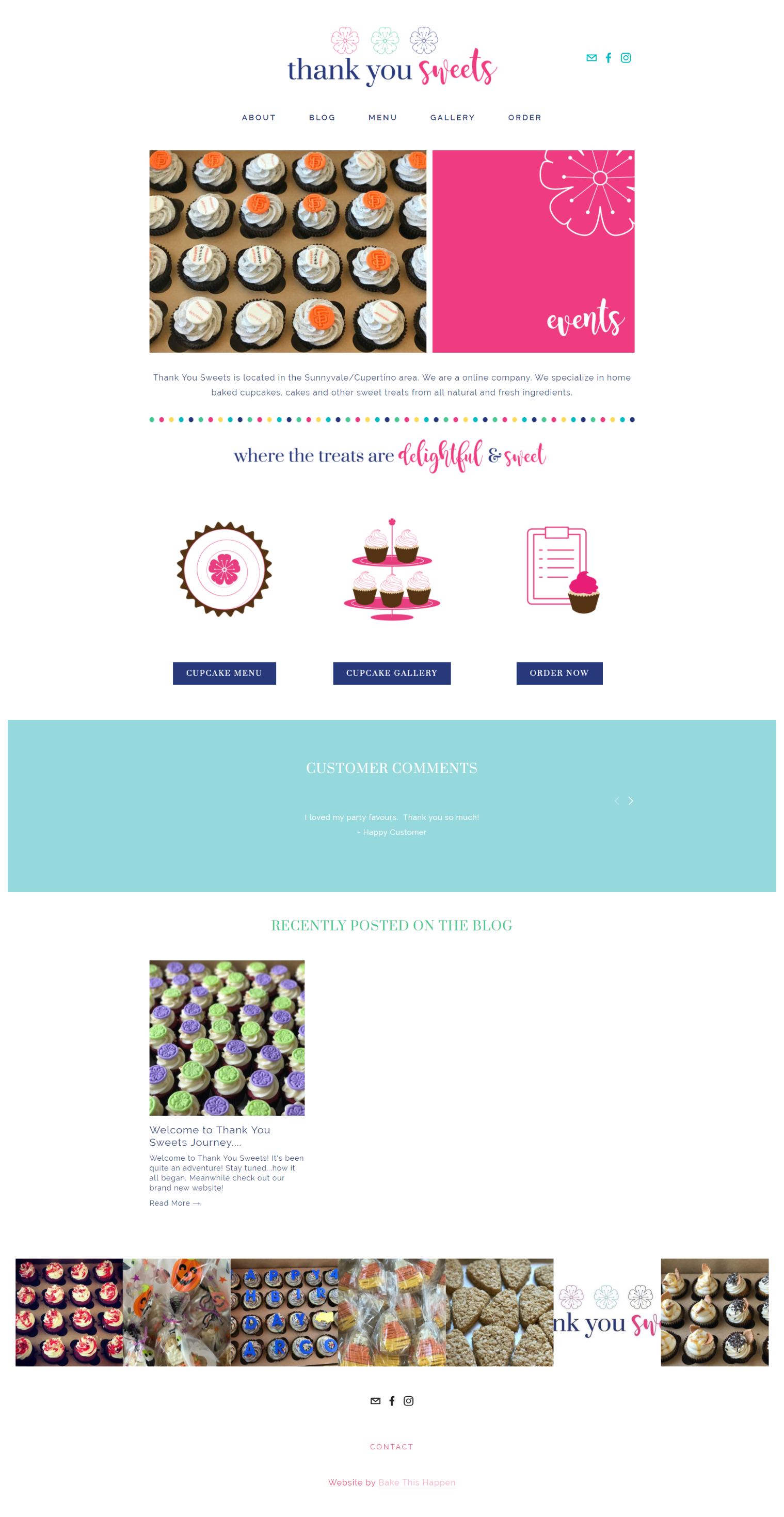 www.thankyousweets.info page 1.png