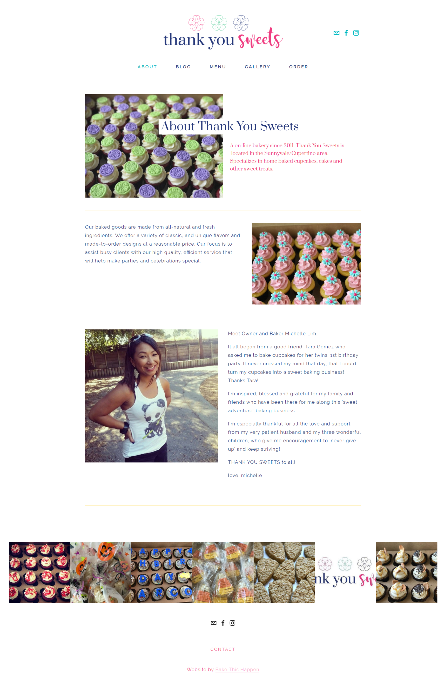 www.thankyousweets.info page 2.png