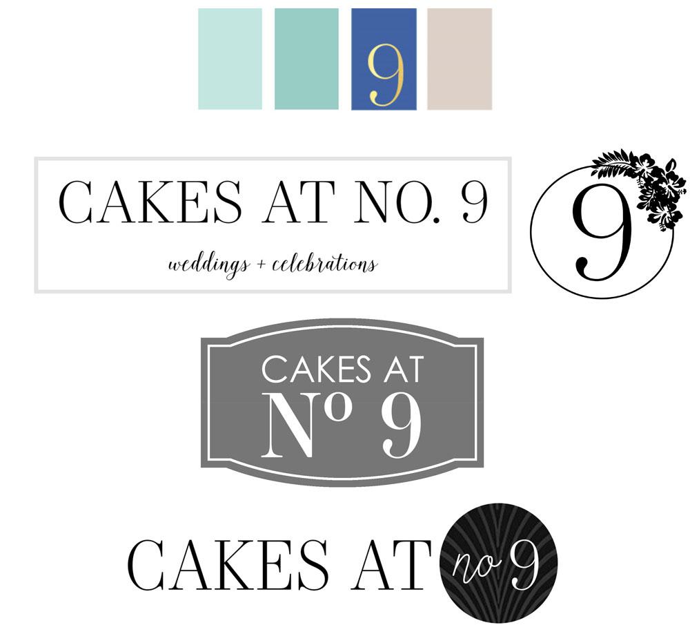 logo options.jpg