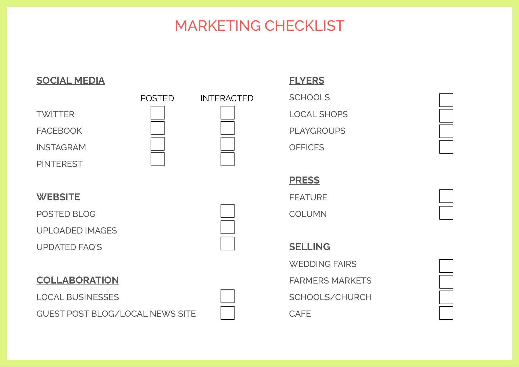 MARKETING CHECKLIST.jpg