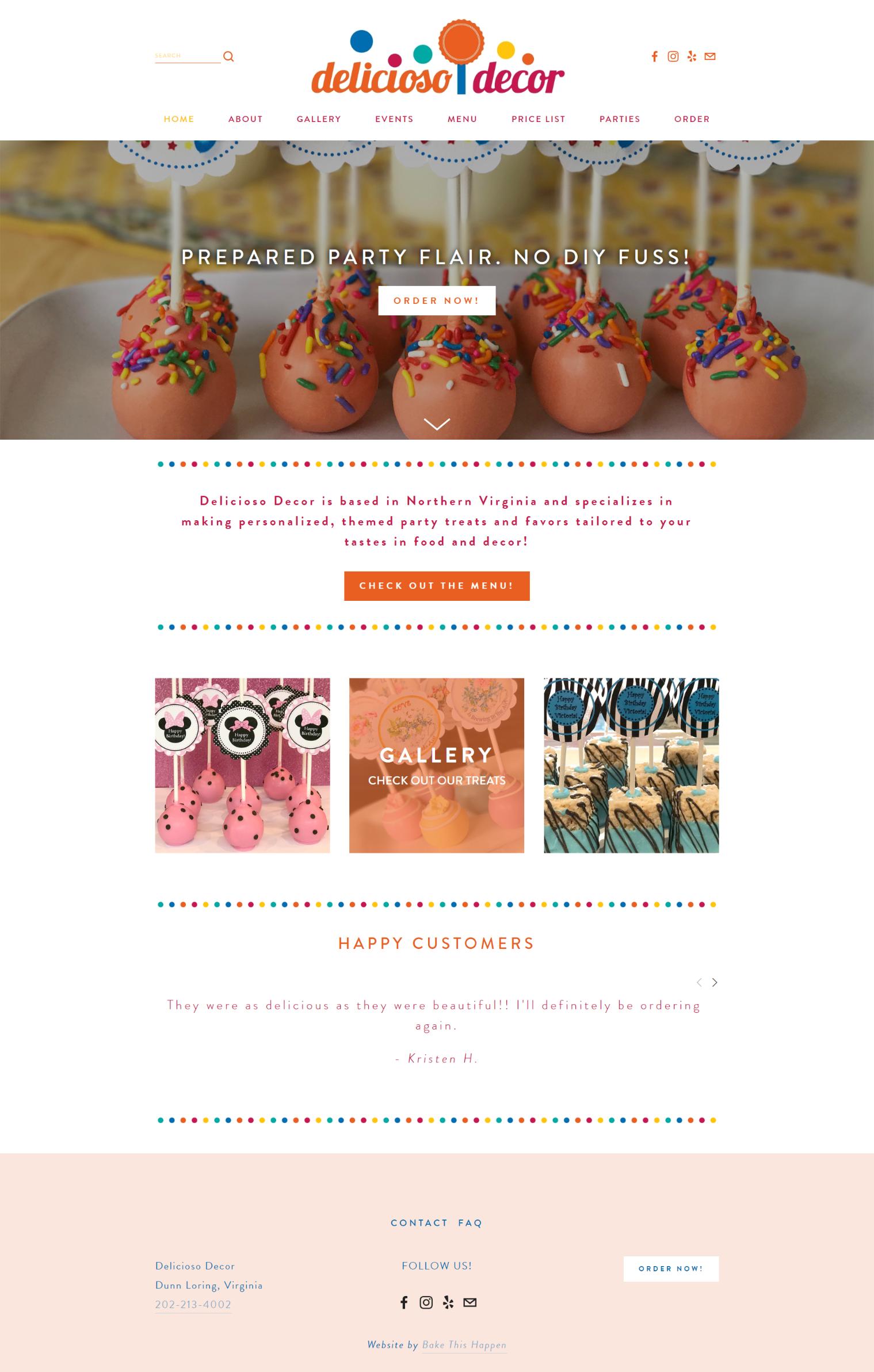 2018-05-05-21-50-www.deliciosodecor.com.png