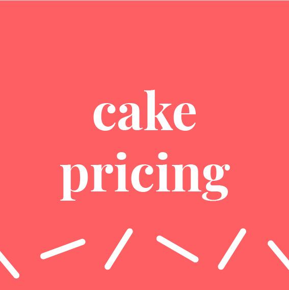 homepage_cake pricing.jpg