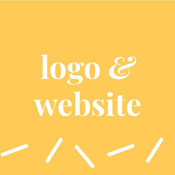 homepage_logo and website.jpg