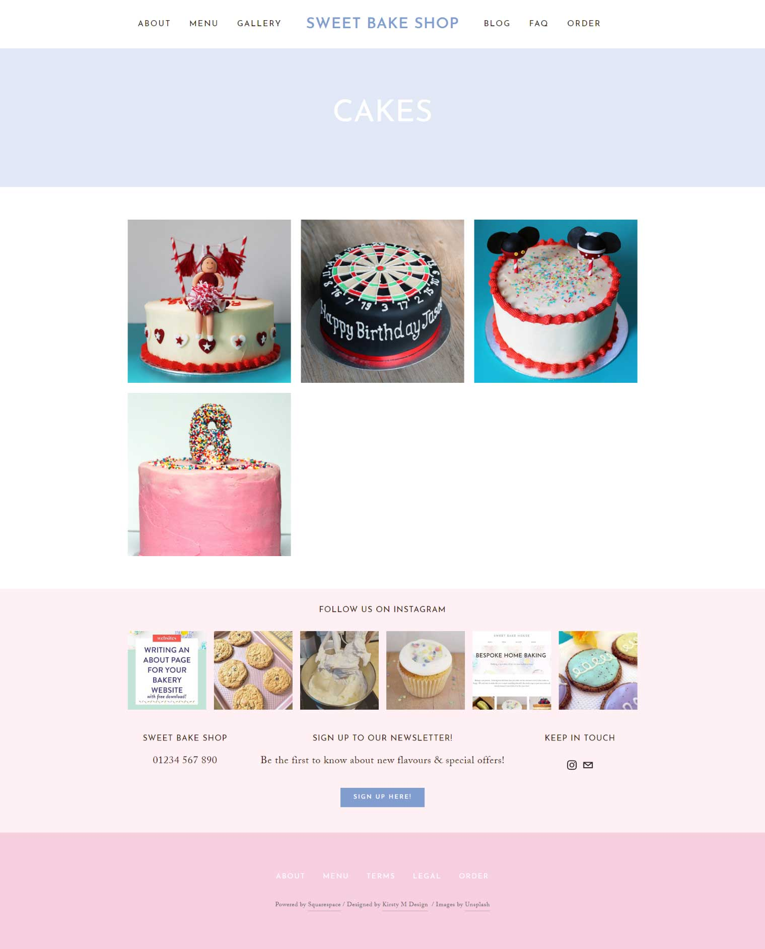 gallery-page.jpg