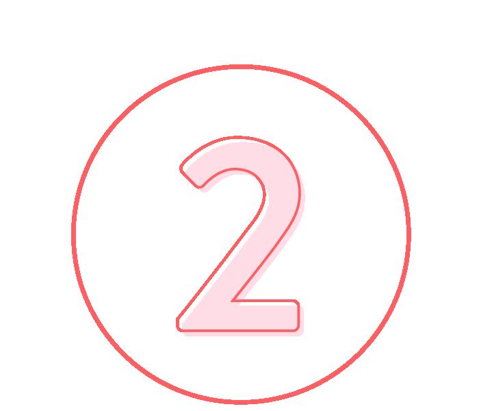 numbers_bakery website 1.png