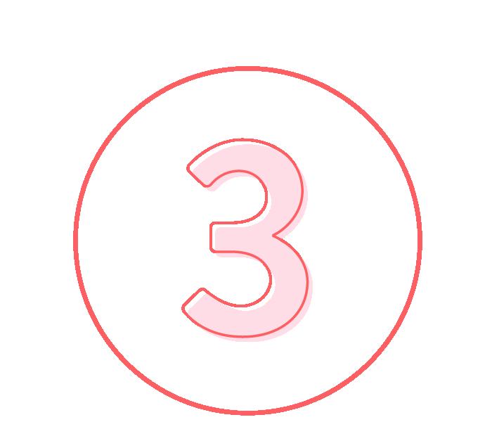 numbers_bakery website 3.png
