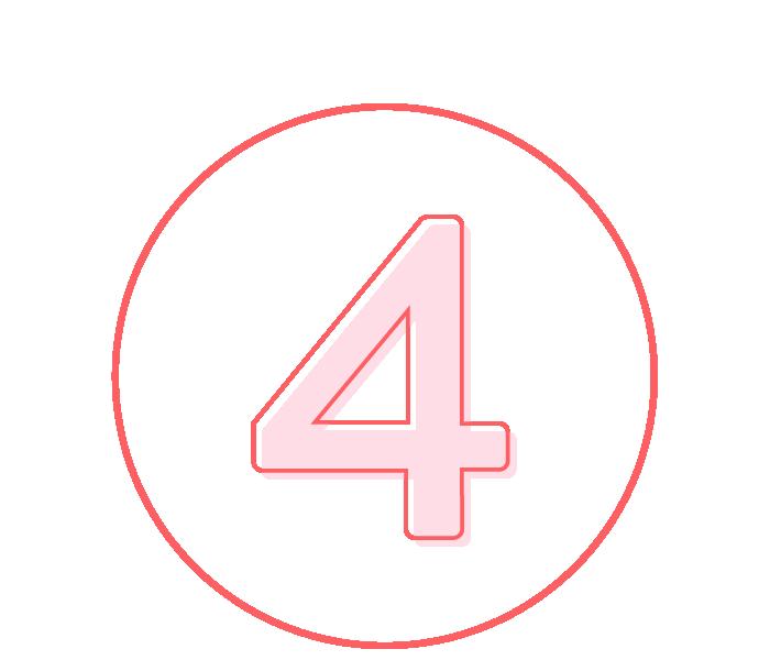numbers_bakery website 4.png