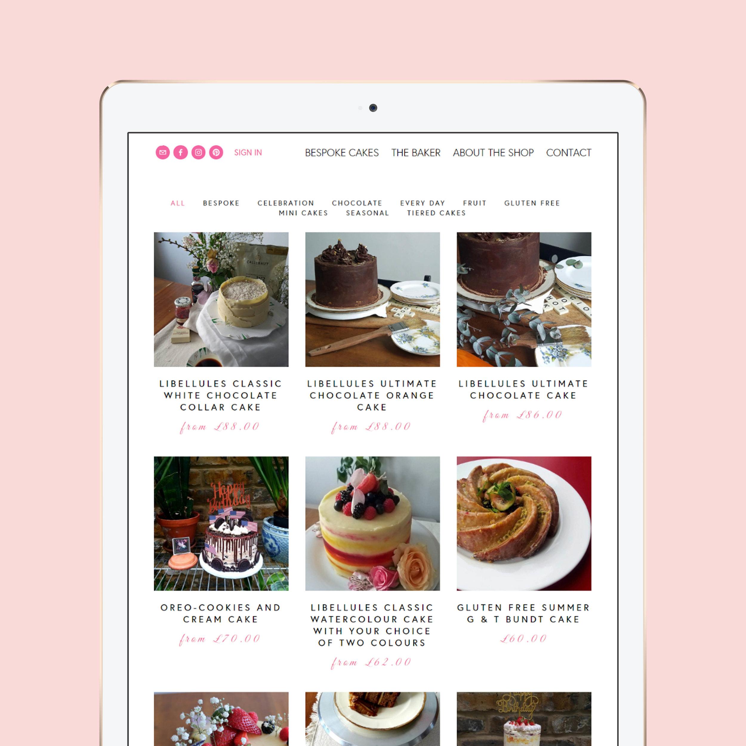 Libellule iPad Mock Up 2.jpg