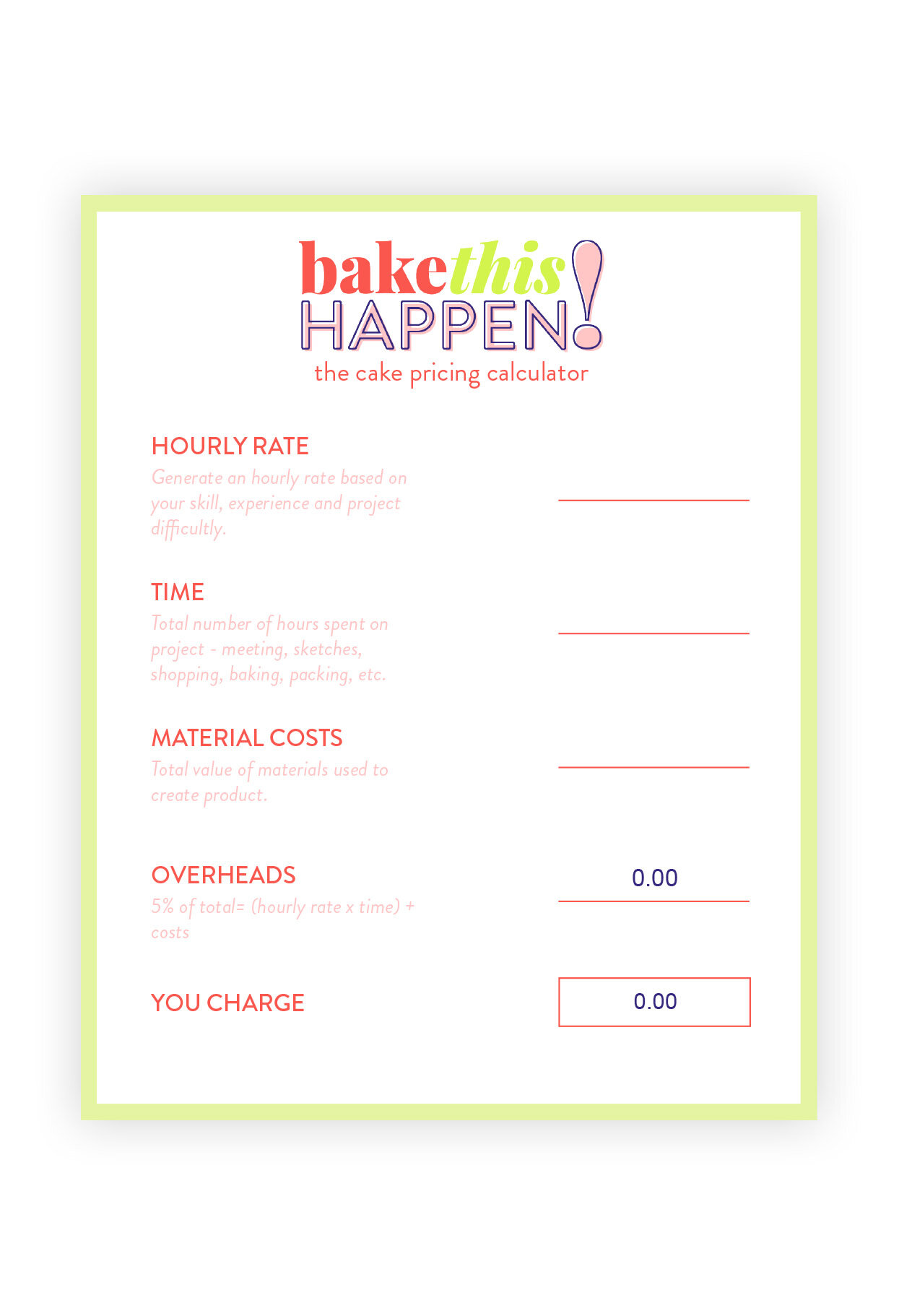 Cake Price List Template from images.squarespace-cdn.com