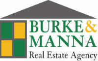 Our services are unparalleled from listing to close and beyond. Burke & Manna Real Estate Agency specializes in commercial, residential, as well as all aspects of property management. There is a lot to do and know when embarking on a sale or a purchase, so having the right team on your side is most important. We are always happy to meet new families and create lifelong positive real estate connections.