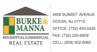 burke and manna contact logo.png