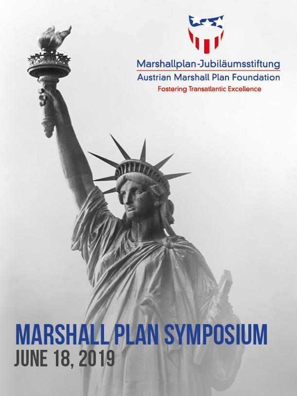 mp_symposium_2019_web.jpg