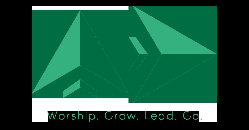 WGLG_Logo.png