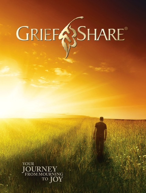 GoodFaith_GreifShare_GS-WB-Cover_Front-Only.jpg