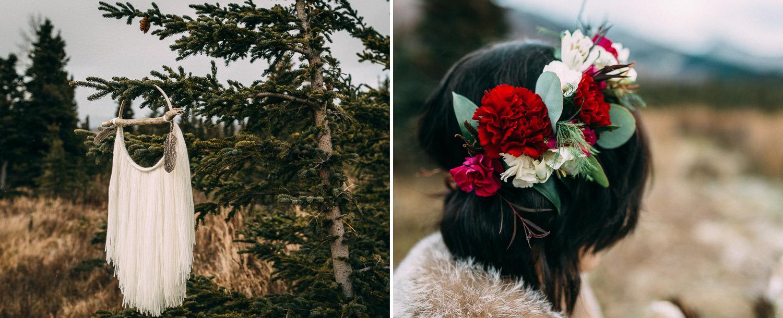 winter wedding inspiration (1 of 1).jpg
