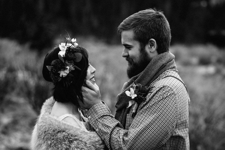 winter wedding inspiration.jpg