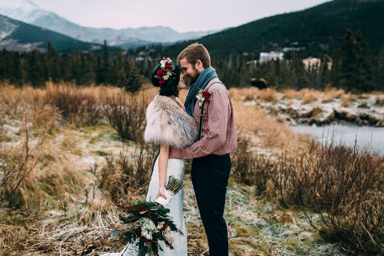 winter wedding inspiration (2 of 2).jpg