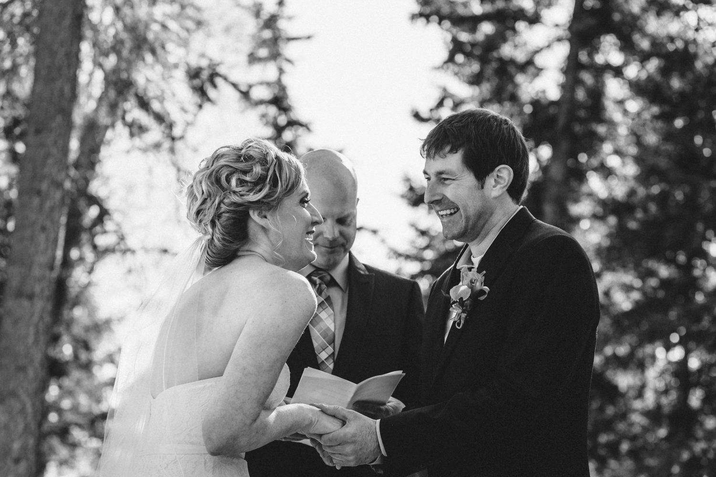 alaska-wedding.jpg