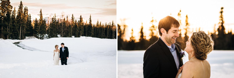 sunset-portraits.jpg