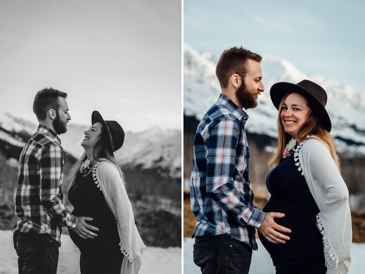 anchorage-maternity-session.jpg