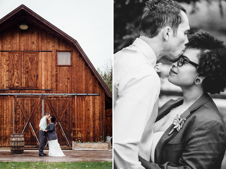 bride-and-groom-portraits.jpg