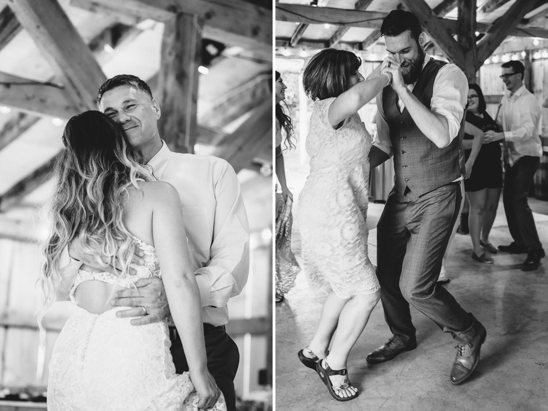 dancing-reception.jpg