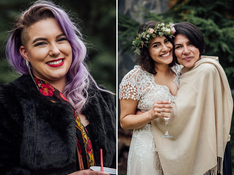 wedding-guest-portraits.jpg