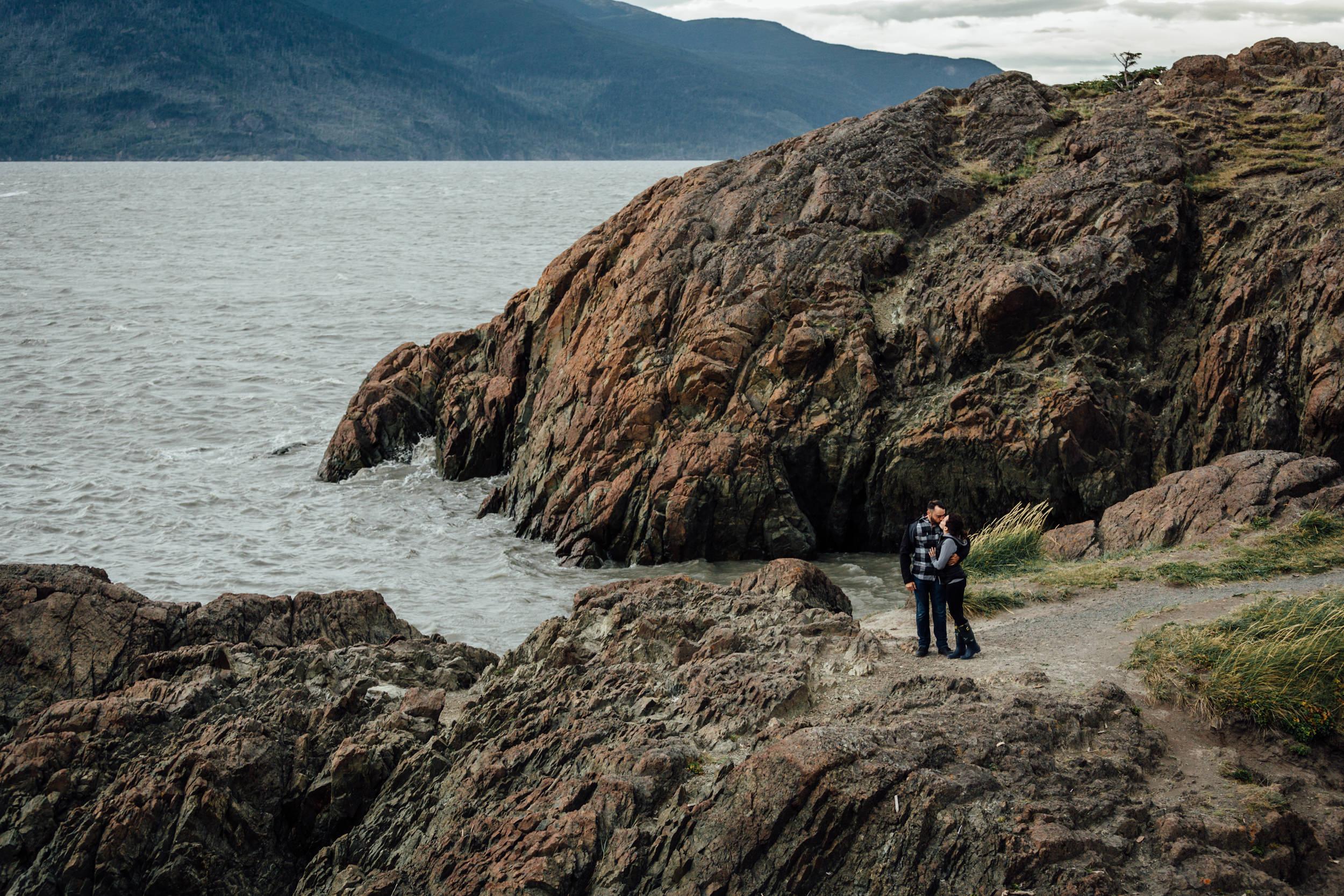 anchorage-proposal-photo.jpg
