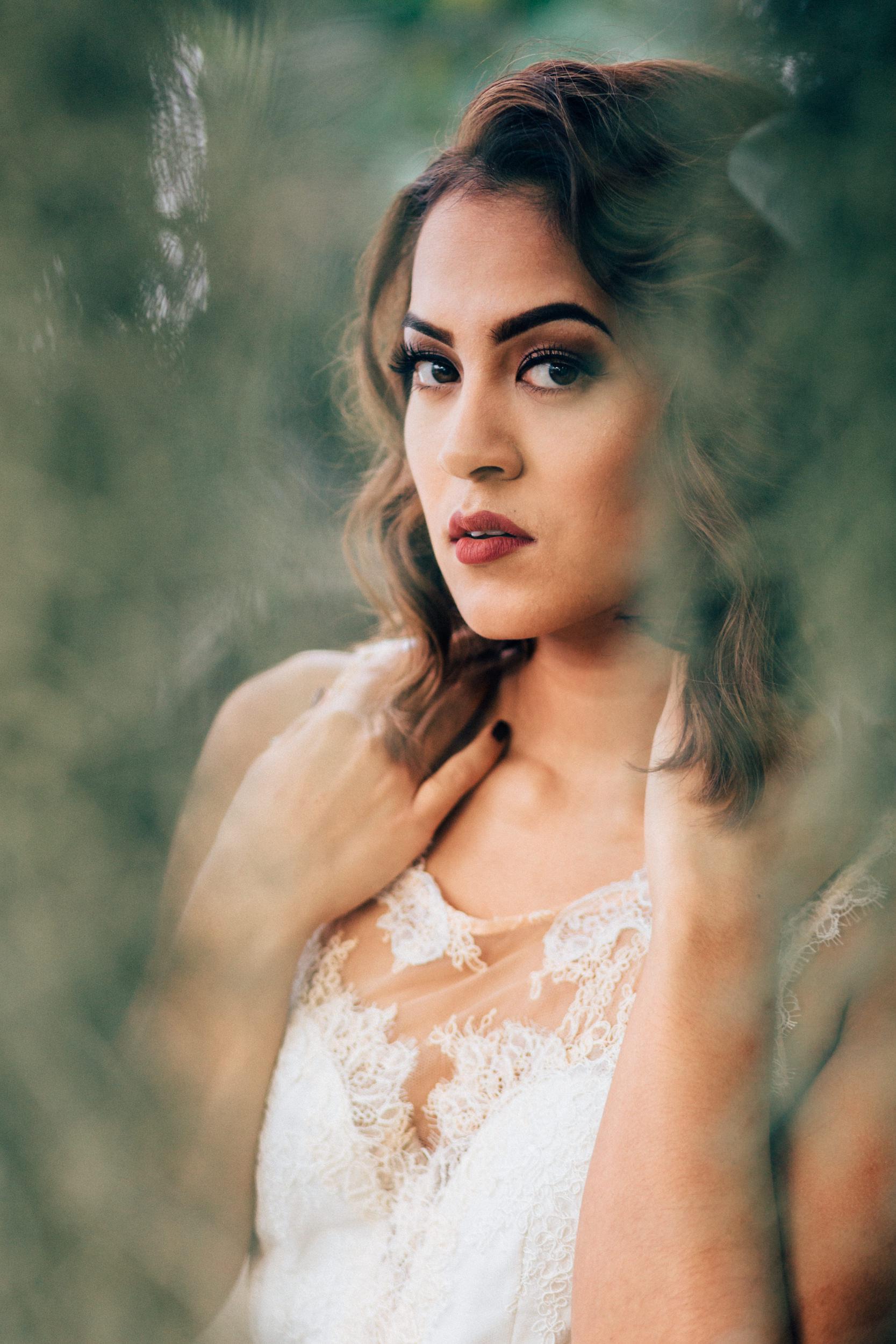 vintage-inspired-bride.jpg