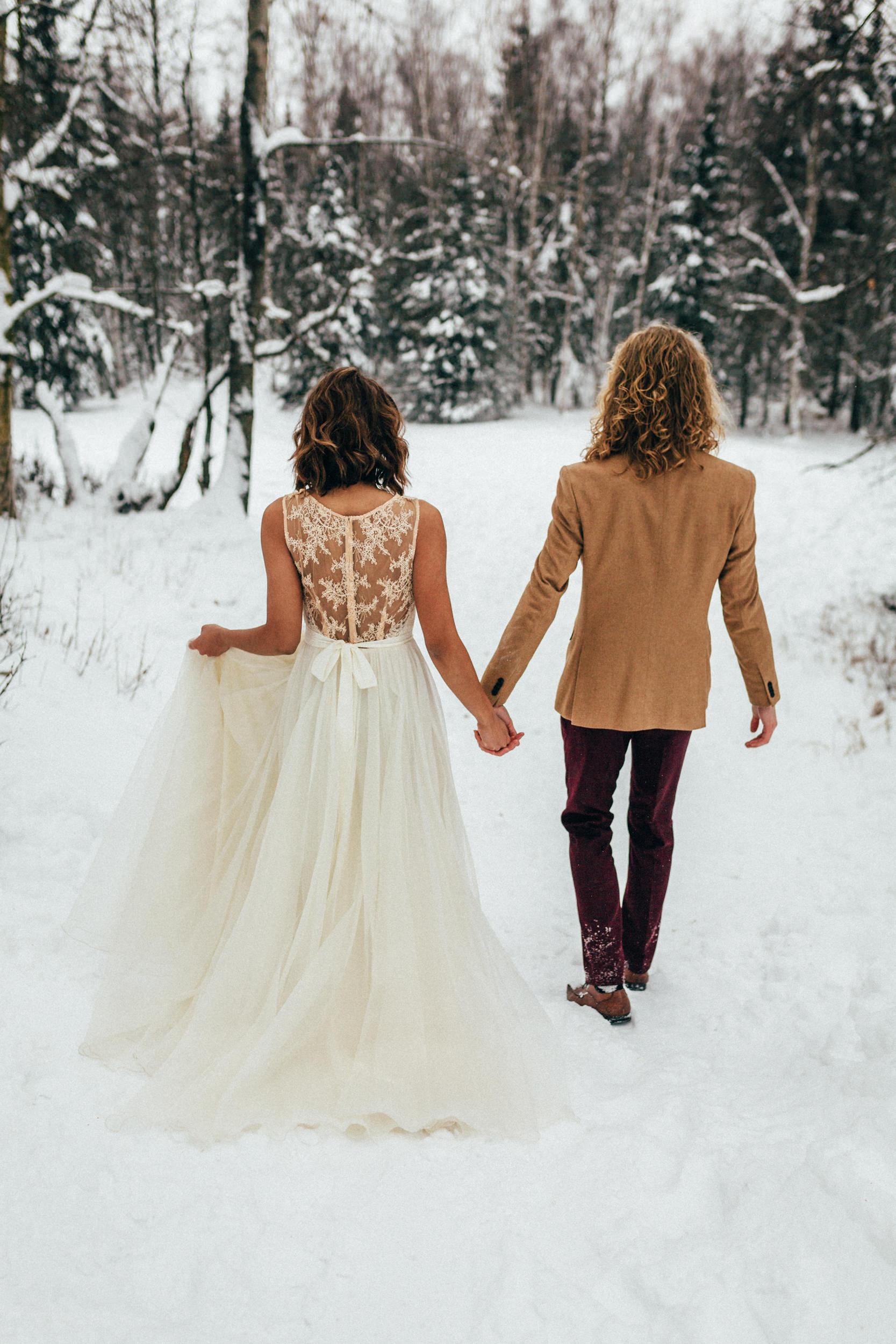 winter-bride-and-groom.jpg