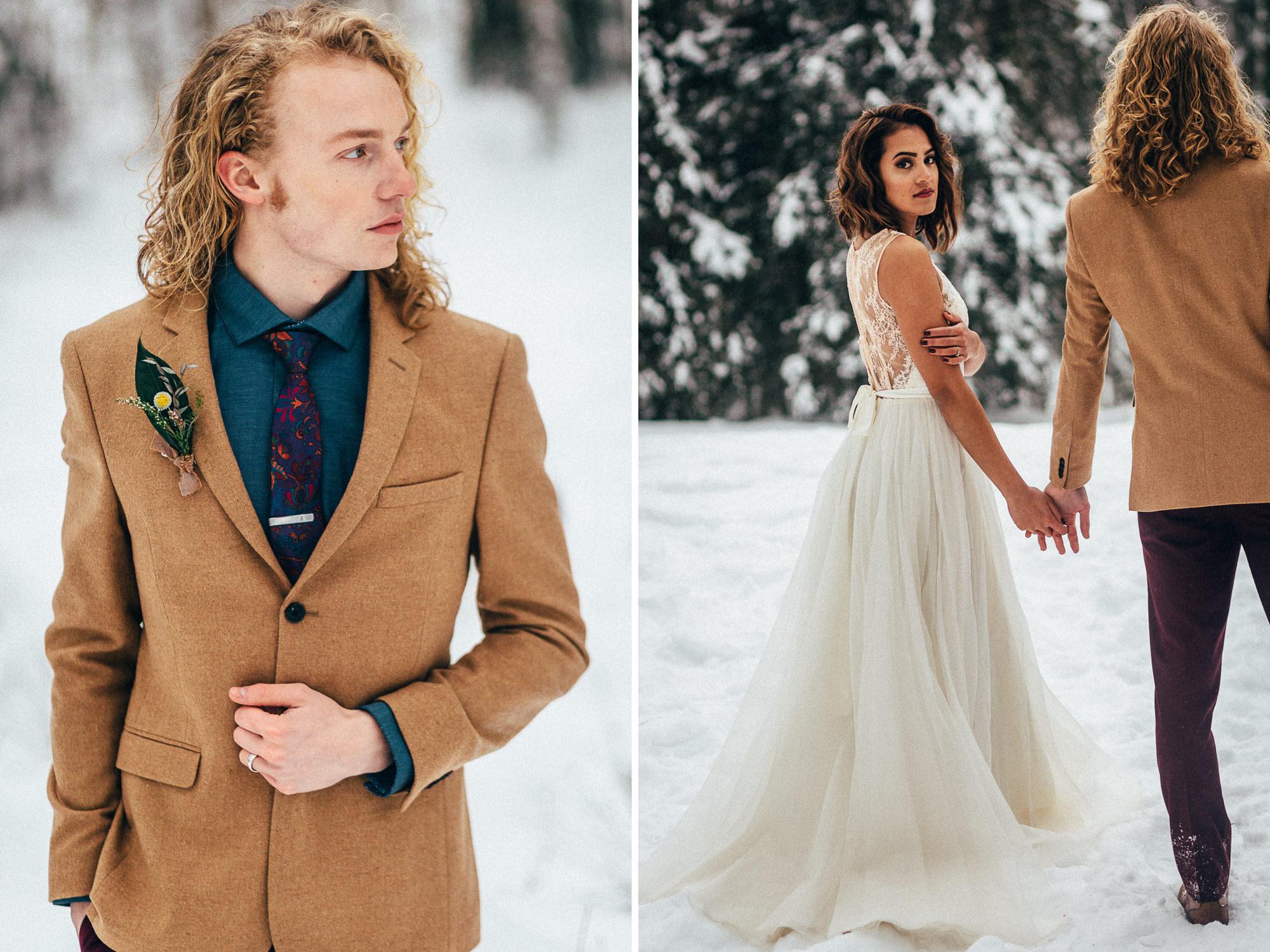 winter-wedding-alaska.jpg