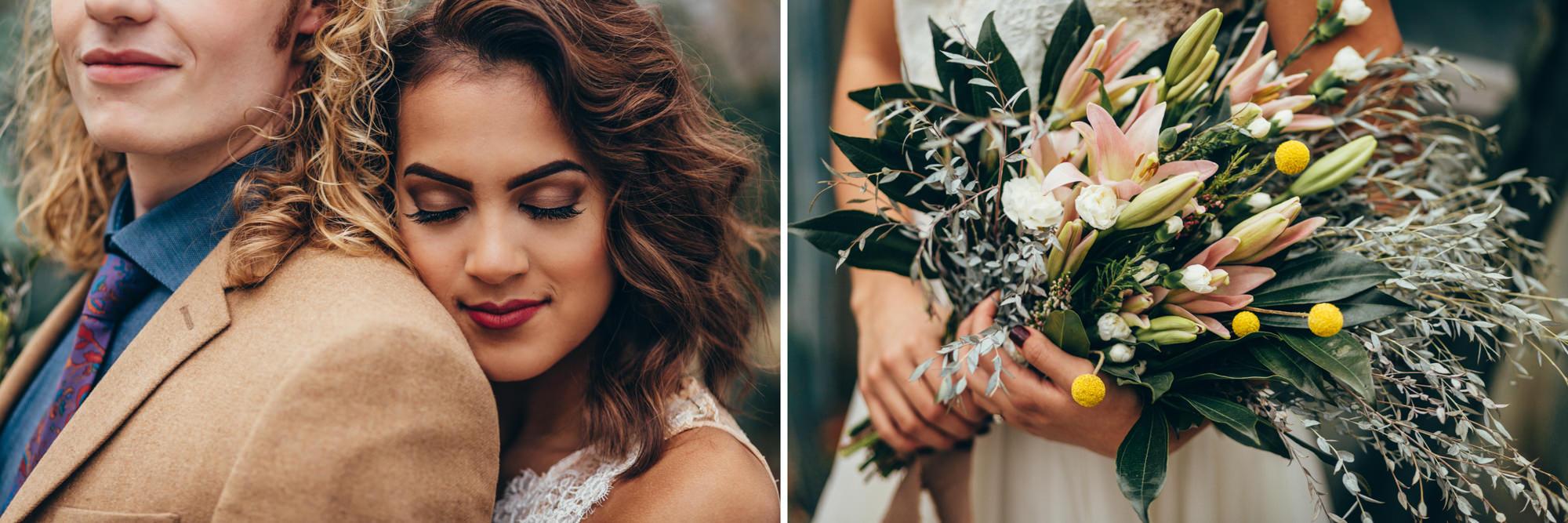 greenhouse-wedding.jpg