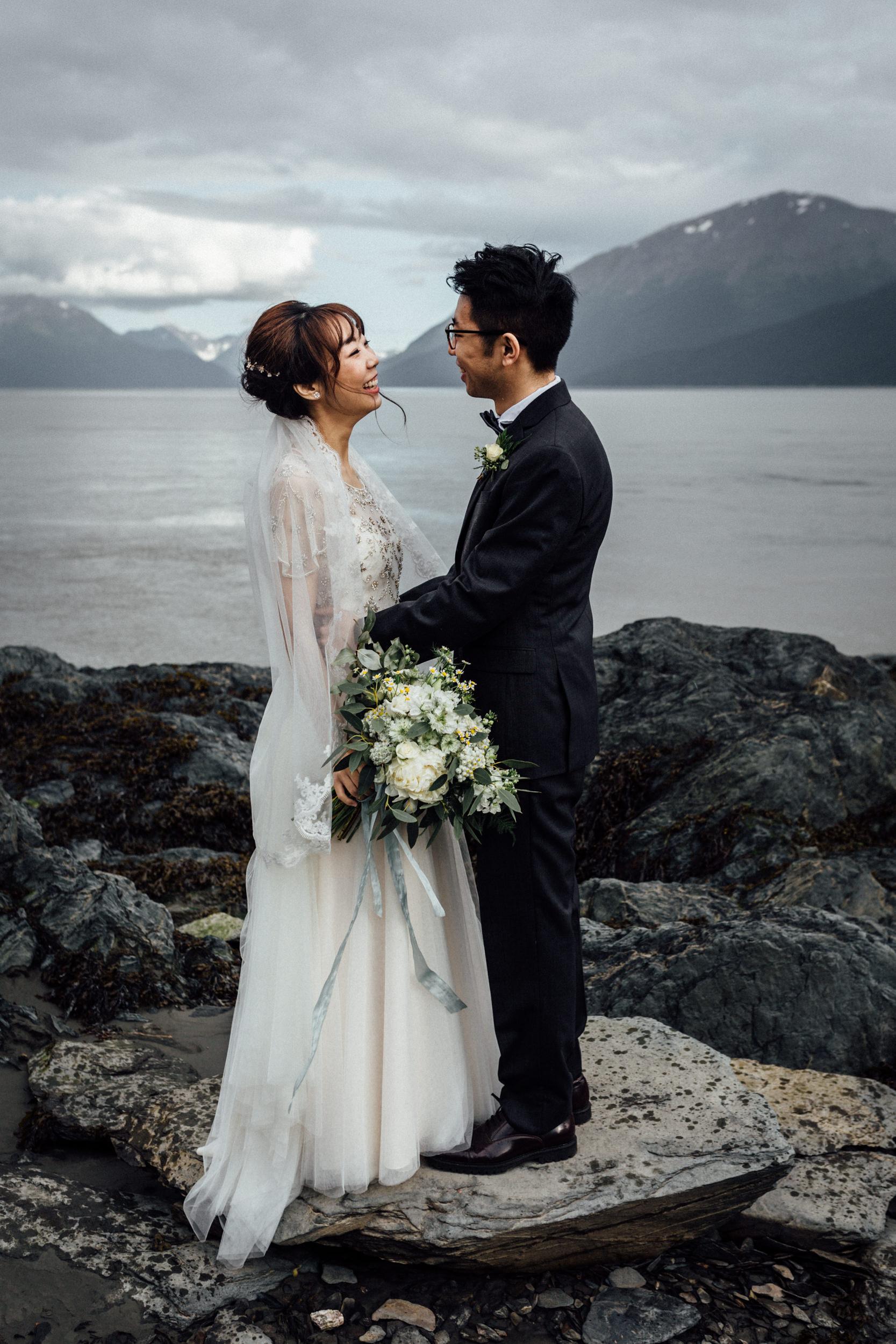 bride-and-groom-portrait.jpg