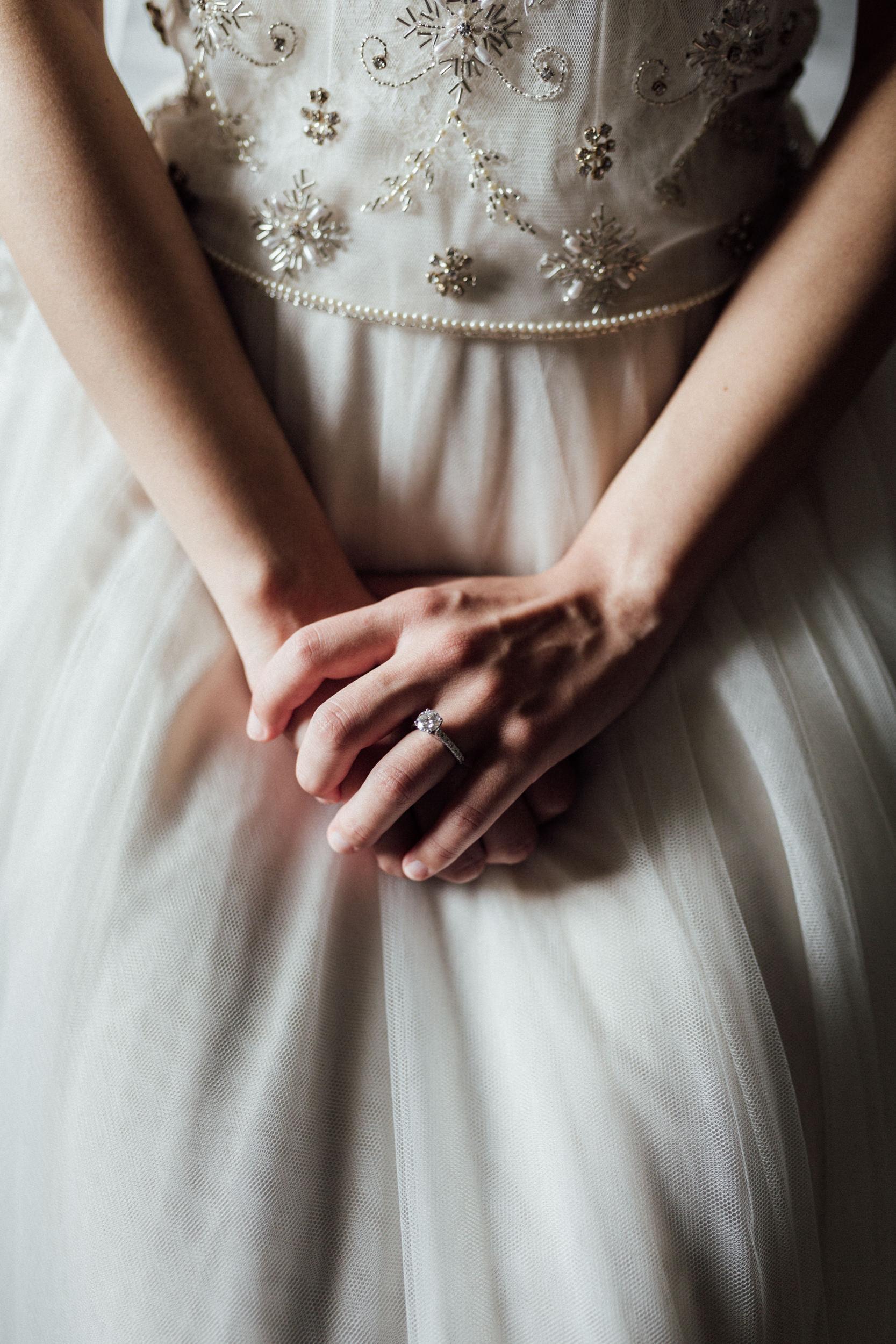 bride-hands.jpg