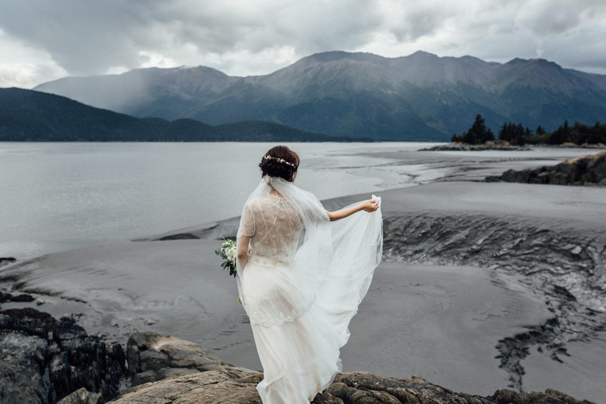 bride-on-turnagain-arm.jpg