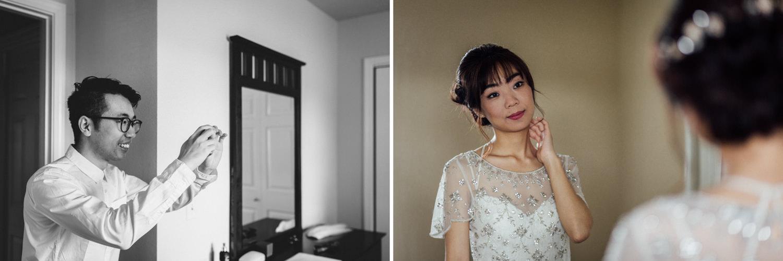 groom-sees-bride.jpg