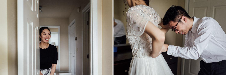 sister-sees-bride.jpg
