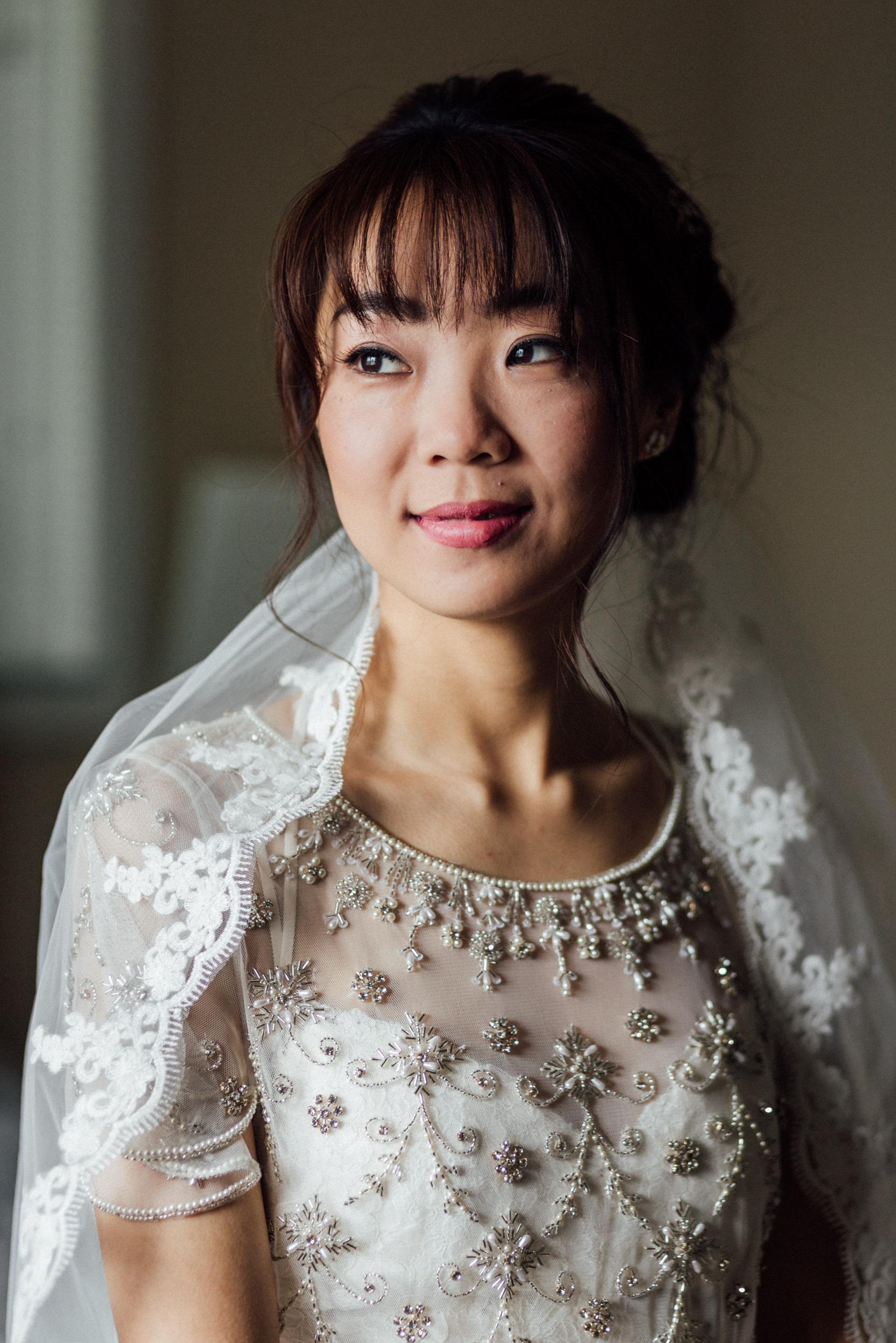 bride-in-window-light.jpg