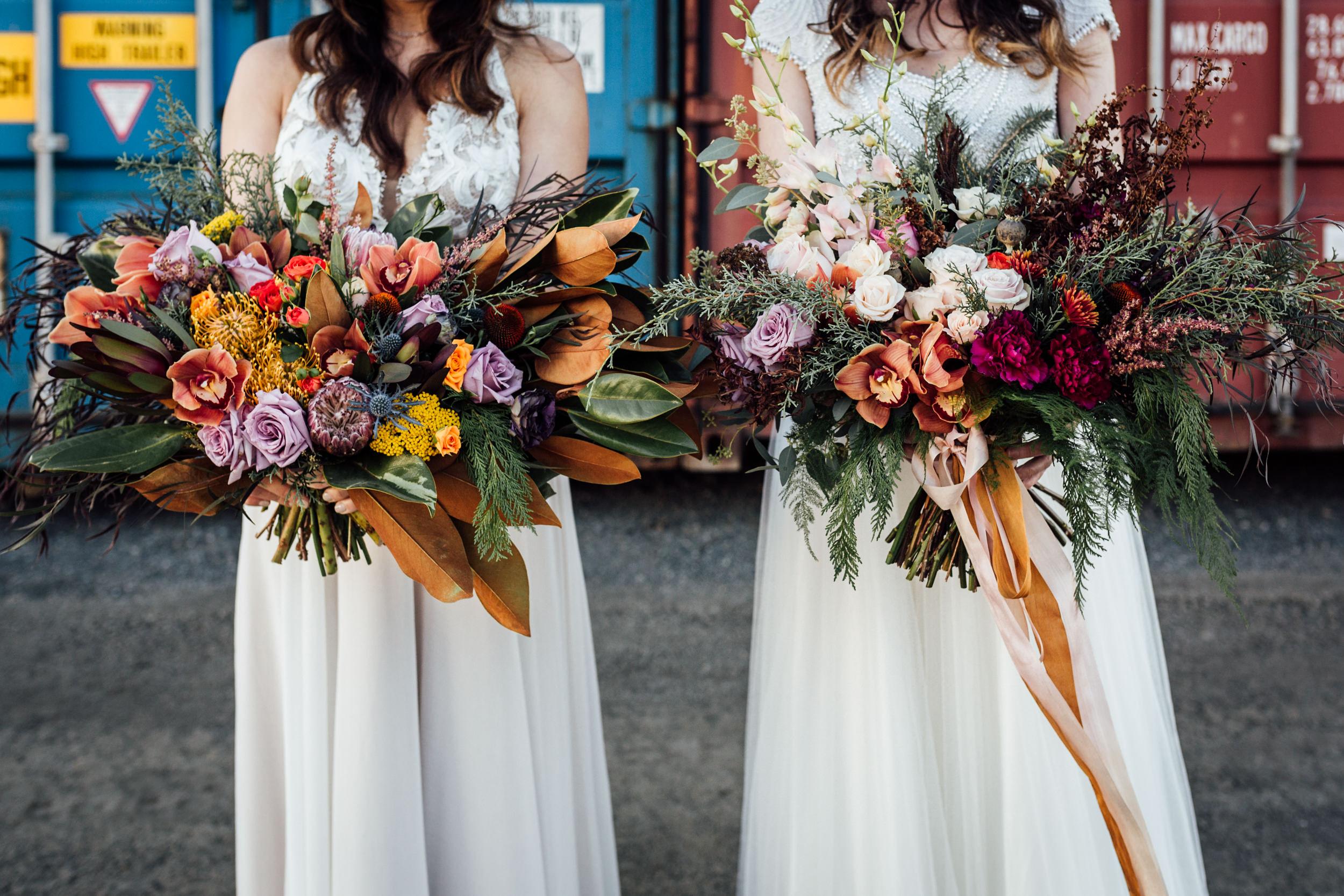 anchorage-brides.jpg