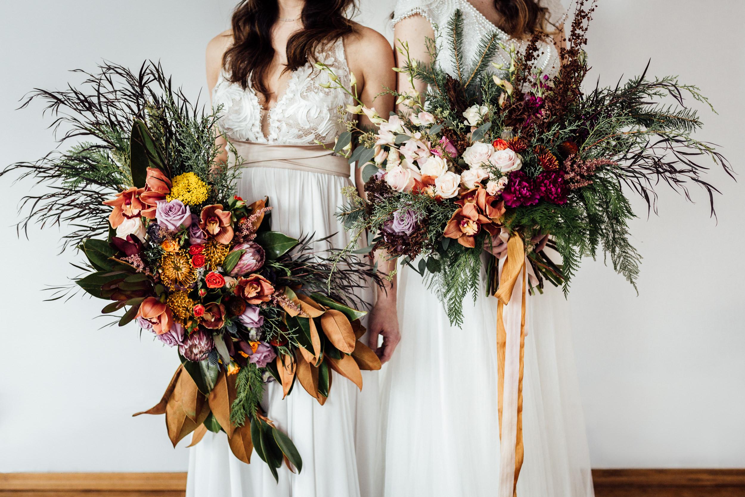 bouquet-inspiration.jpg