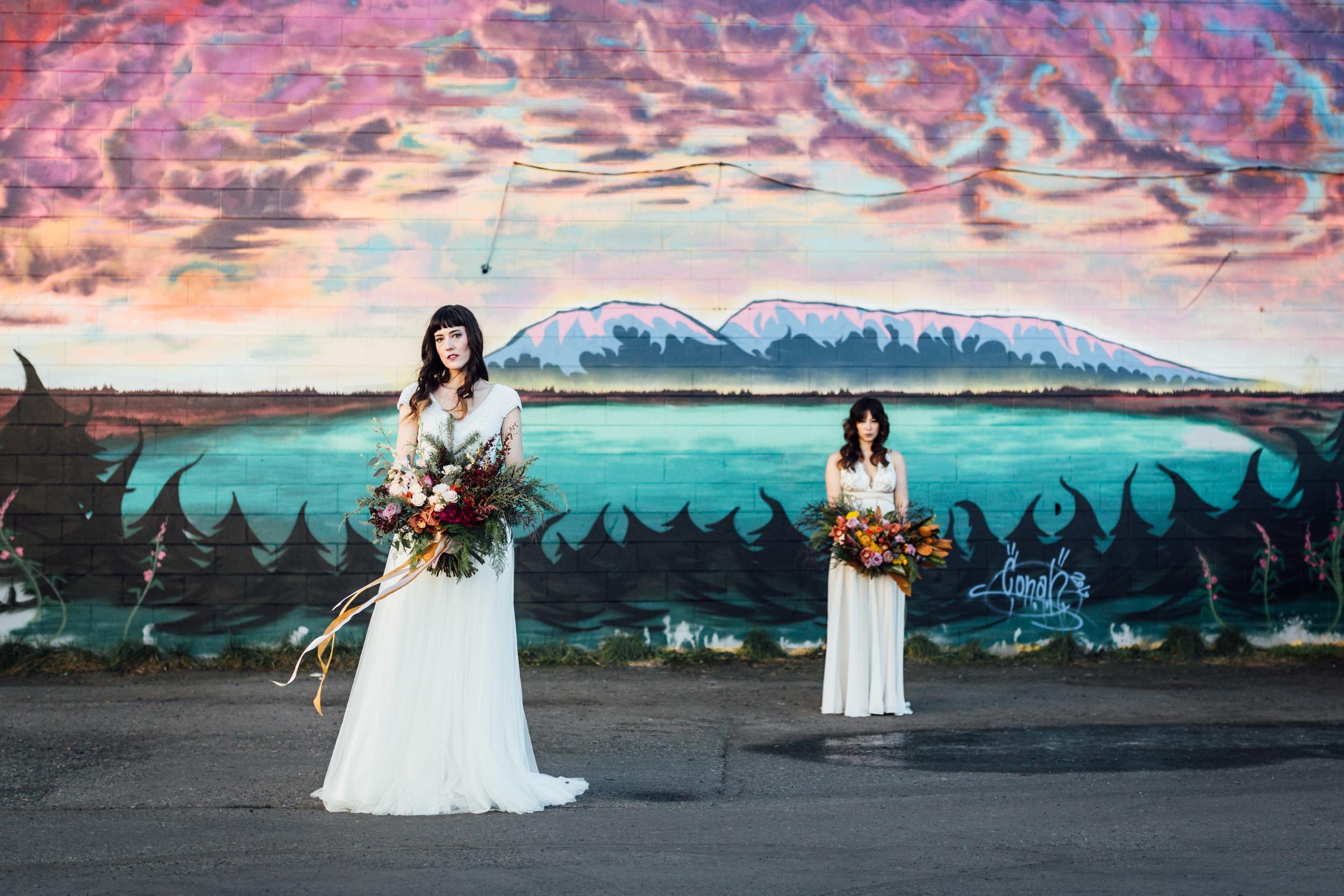 bridal-shoot-anchorage.jpg