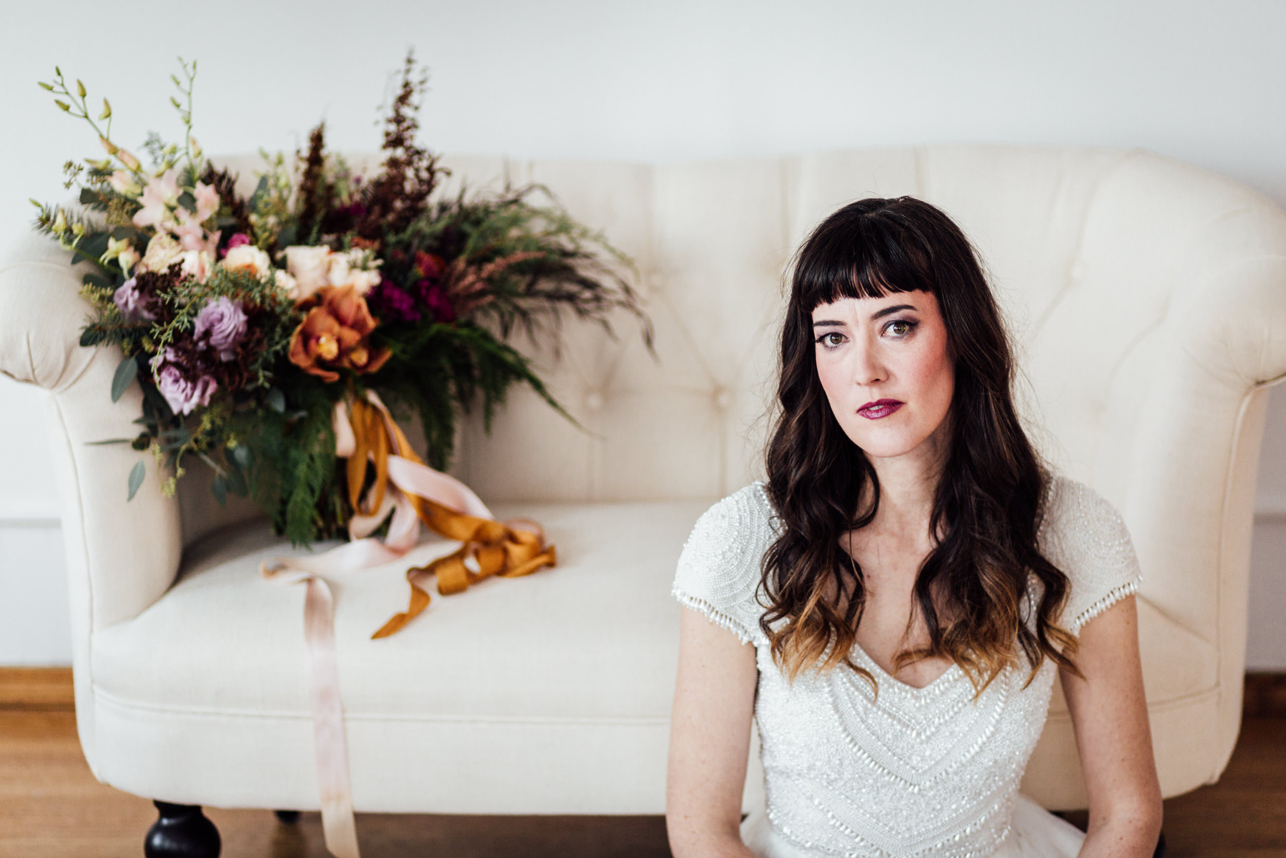 bride-in-front-of-couch.jpg