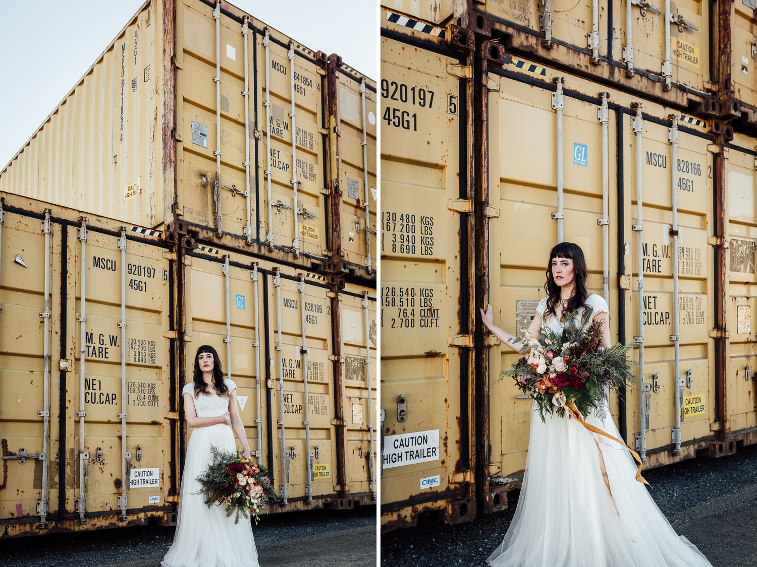 bride-with-shipping-containers.jpg