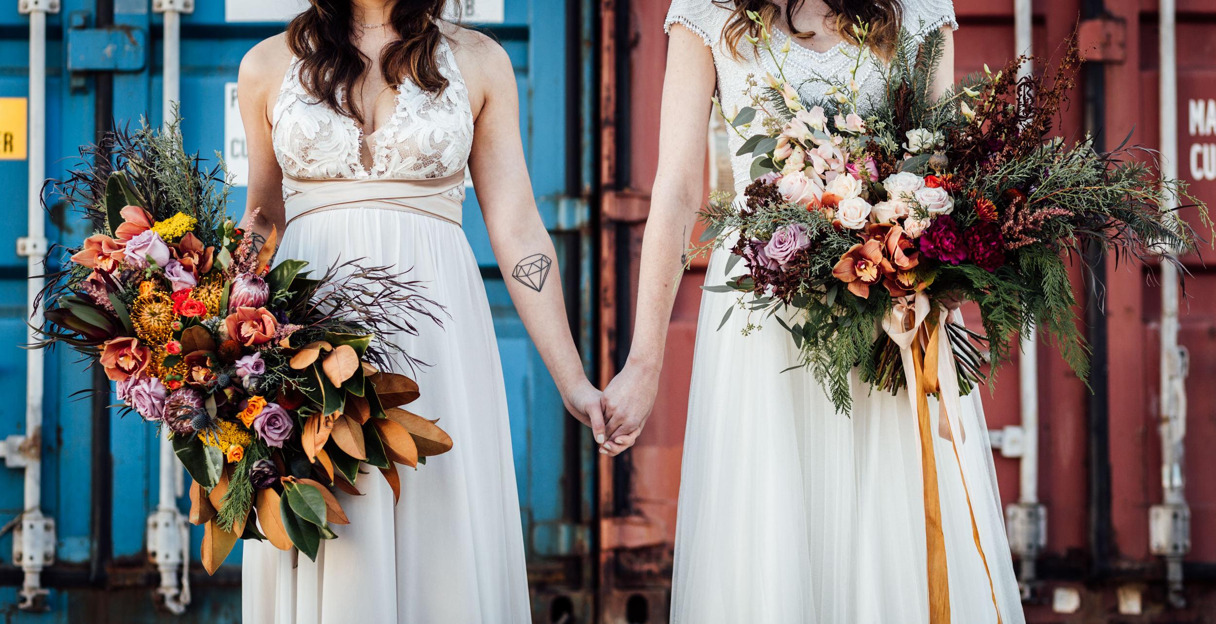 brides-holding-hands.jpg
