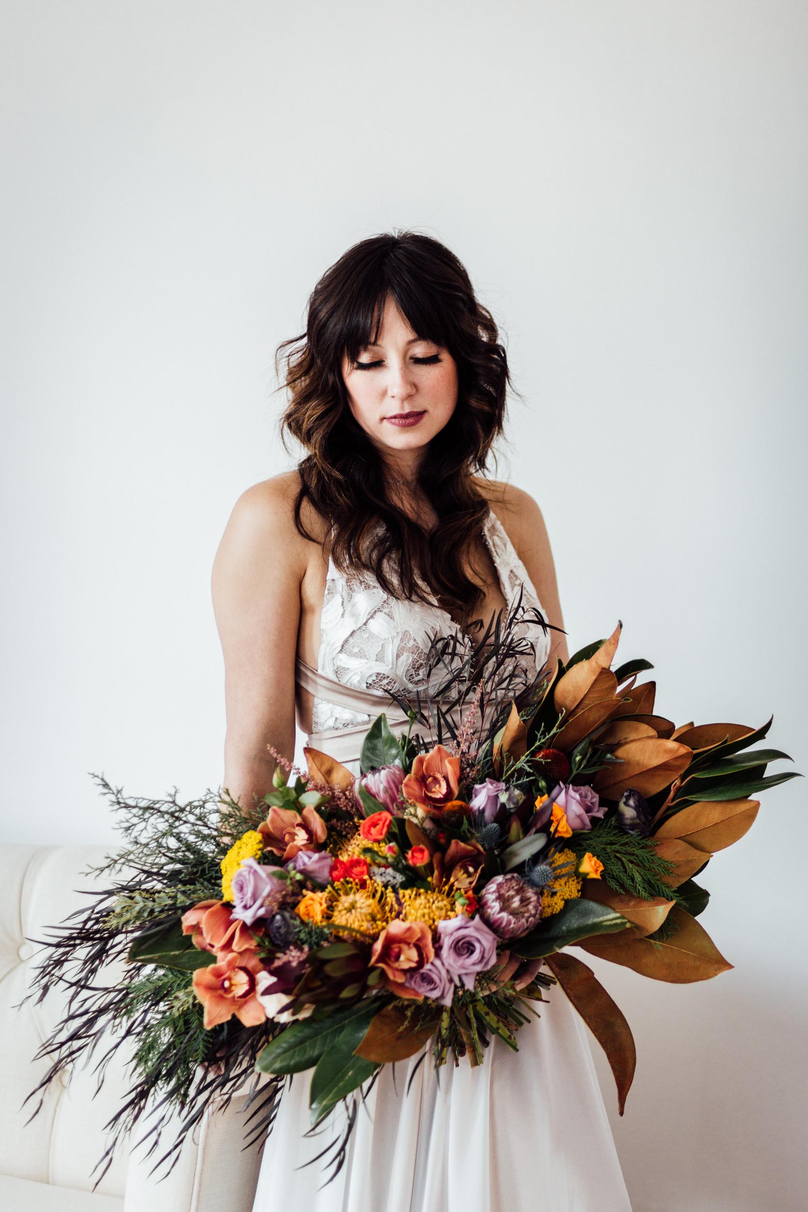 portrait-of-bride.jpg