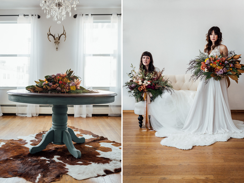 studio-bridal-shoot.jpg