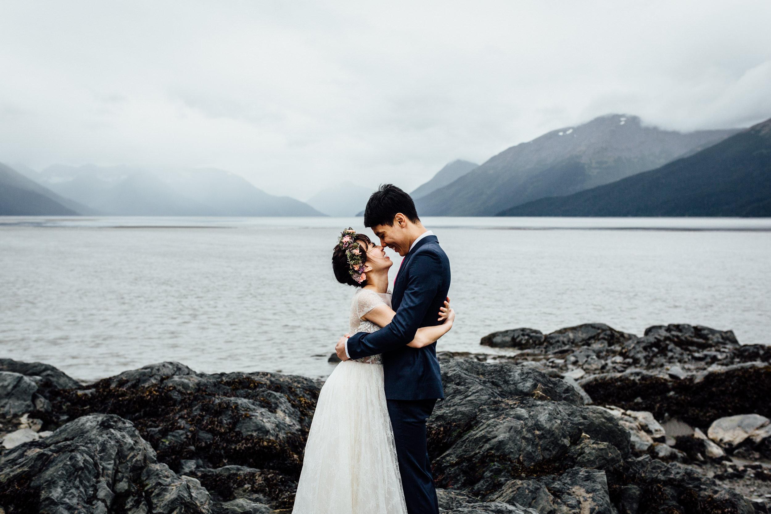 Couple_hugging_seaside_.jpg