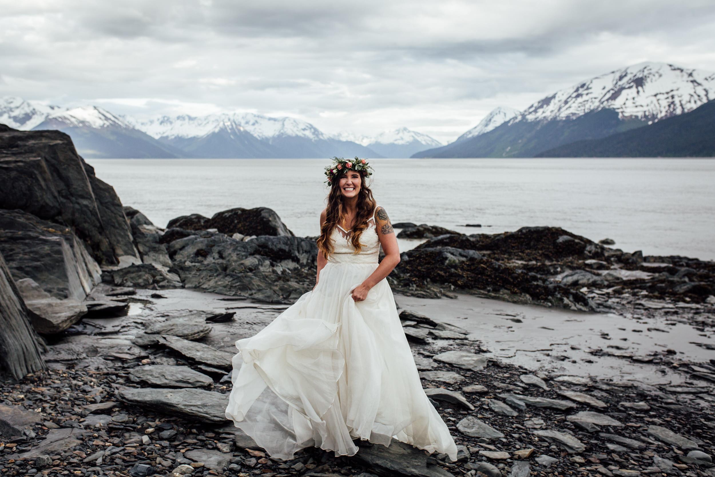 happy bride.jpg