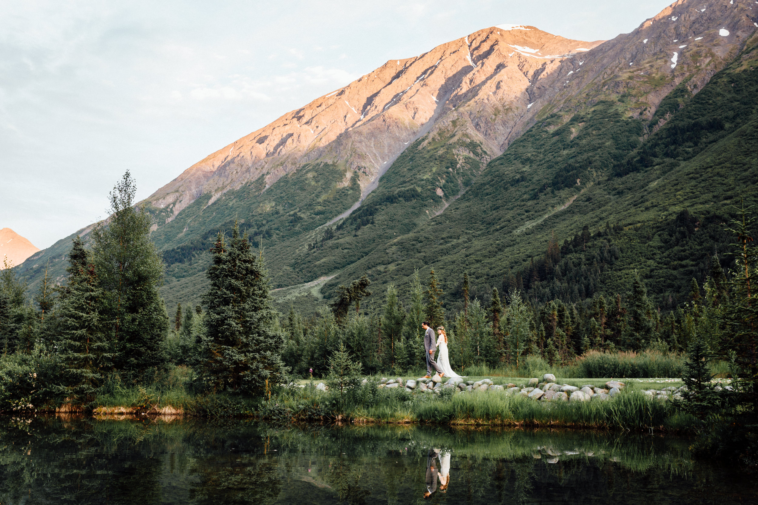 bride_groom_mountainscape.jpg