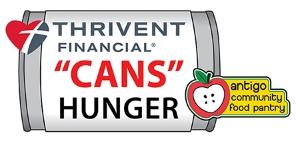 thriventcanshunger_logo.jpg